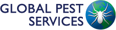 Global Pest Services, LLC.